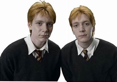 Weasley Fred George Potter Harry Botao Baixar