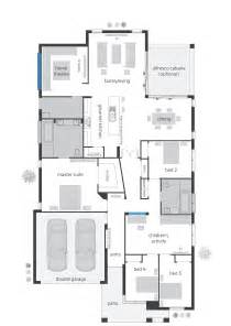 house layout design contemporary house floor plans modern house