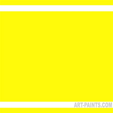 safety yellow mro spray paints 620 2419 safety yellow paint safety yellow color seymour