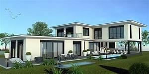 Maison Clé En Main Pas Cher : maison en bois ecologique pas cher ~ Premium-room.com Idées de Décoration