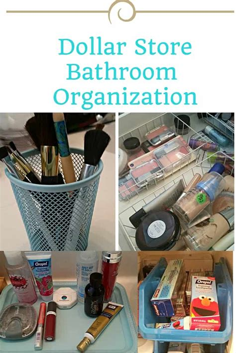 Kitchen Organization Dollar Store by How To Update Your Kitchen Without Renovating