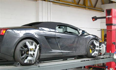 Search Results 5 Star Wheel Alignment Specialists Aventura