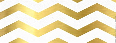 Black And Gold Chevron Wallpaper 20 Free Hd Wallpaper. Industrial Living Room Furniture. Rooms For Rent In Nassau County. Portable Room Heater. Living Room Wall Mirrors. Dorm Room Shopping. Dust Filter For Room. Small Room Ceiling Fans. Room Fan