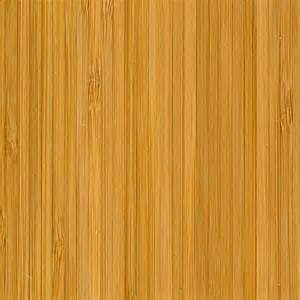 bamboo vertical carbonized 5 8 x 3 3 4 quot x 3 and 6 fsc discontinued unfinished flooring