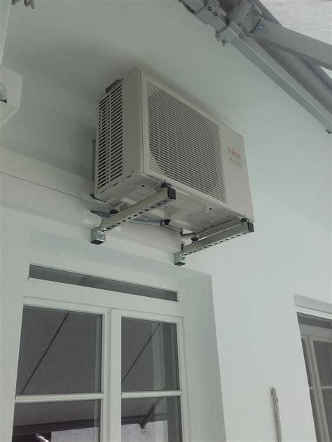 Klimaanlage Fürs Haus klimager 228 t f 252 r haus wien klimaanlage fassade nieder 246 sterreich