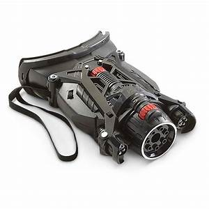 Spy Gear™ Ultimate Night Vision - 210061, Toys at ...