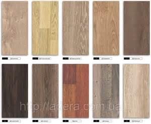 couleur plancher bois flottant prix renovation au m2 224 sarcelles entreprise oobrpgm