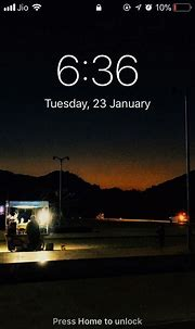 What's the best phone wallpaper you've ever seen? - Quora