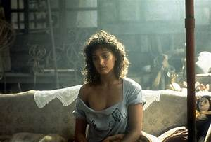 Digitalminx.com - Actresses - Jennifer Beals