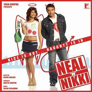 Halla Re (Full ... Neal N Nikki Quotes