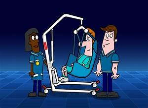 Safety Training For Care Homes And Nursing