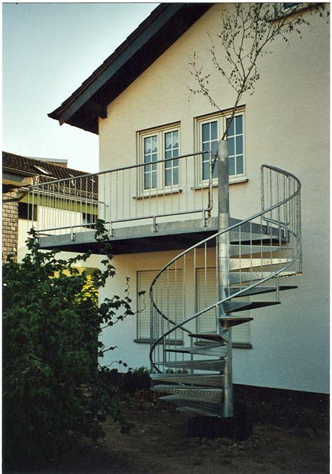 Balkone Und Terrassen by Metall W 252 Nsche K 246 Ln Balkone Und Terrassen Aus Stahl Und