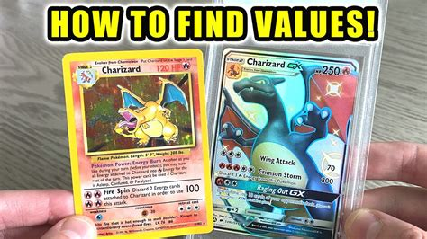 And a pikachu illustrator card, awarded for a pokemon award competition, allegedly sold for a cool $90,000 usd. *ARE YOUR POKEMON CARDS VALUABLE?* How To Find Value! | BlogTubeZ