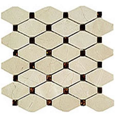 glazzio tiles cloud series glazzio tiles imperial series glass tile flooring