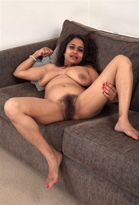 Indian Aunty Big Pussy Naken Foto New Porno