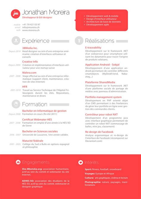 Agile Coach Resume Indeed by Resume Agile Coach