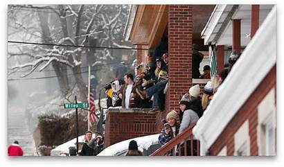 Riot Crowd Police Wvu Wvmetronews Campus Conditions