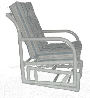 woodwork plans to build pvc outdoor furniture pdf plans