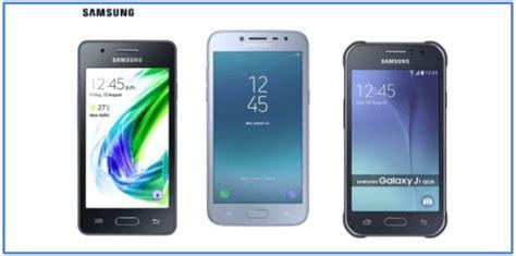 Merk Hp Samsung Yang Sudah 4g 7 daftar hp samsung 4g dibawah 1 juta terbaik 2019 tekno