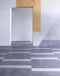 shaw flooring phthalates top 28 shaw flooring phthalates landmark series anti static esd carpet tiles for data shaw
