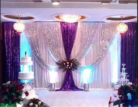 20x10ft Pleated Wedding Backdrop Curtain Background Decor. Room Soundproofing. Home Christmas Decorating Service. Month To Month Room Rental Agreement. Best Stores For Home Decor. Christmas Decoration Indoor Ideas. Chinese Home Decor. Rooms To Go Dining Table. Landscape Decor
