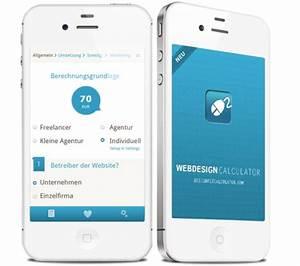 Freelancer Gehalt Berechnen : handy apps ~ Themetempest.com Abrechnung