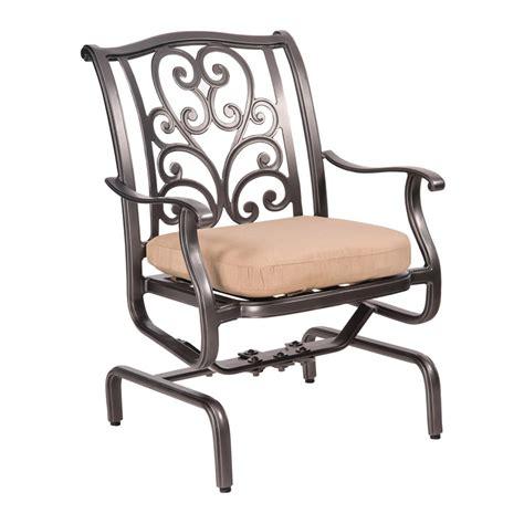 woodard 3w0405 new orleans rocker dining arm chair