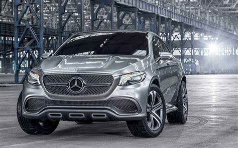 mercedes jeep 2018 new 2018 mercedes benz ml changes specs release date