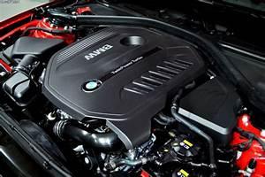 M Performance Power Kit : bmw preparing an m performance power kit for 340i 440i ~ Jslefanu.com Haus und Dekorationen