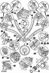 Land Rover Discovery 2 Engine Diagram Range Rover Engine Diagram Wiring Diagram