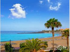 Arona Tenerife rentals in Promotions for your holidays