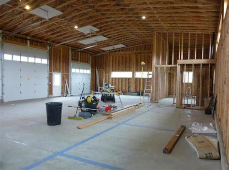 top photos ideas for garage plans with loft 40x60 garage plans with loft the better garages 40 215 60