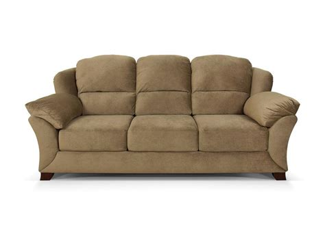 what is a sofa england furniture geoff sofa england furniture what 39 s inside