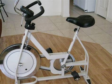 Vintage Schwinn Airdyne Exercise Bike (bicycles) In San Diego, Ca Antique Pine Coffee Table Uk Pasadena Show Metal Crown Molding Liberty North Carolina Pickers Antiques Des Moines Opera House Hico Brown Granite Tile Cotton Bale Scales