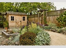 81 Fence Designs and Ideas [FRONT YARD & BACKYARD]