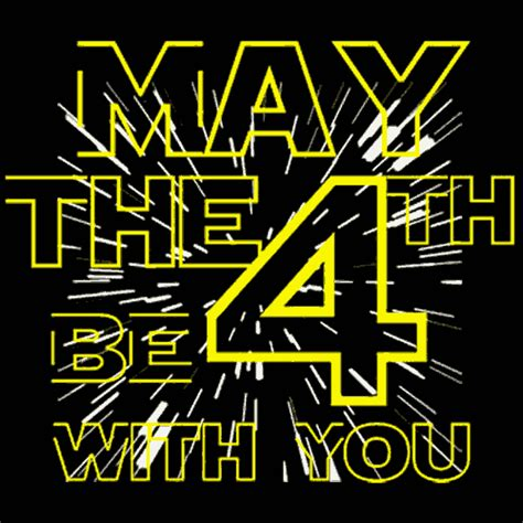 may-the-4th-be-with-you-t-shirt-textual-tees_1024x1024.png ...