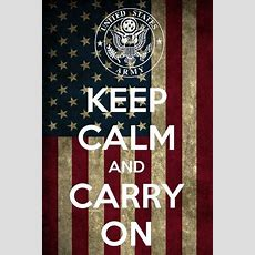 389 Best Images About Proud Army & Air Force Momma On Pinterest  Soldiers, Air Force And Military