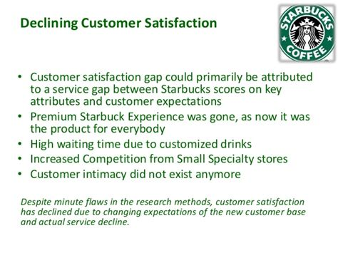 starbucks customer service phone number starbucks brand offering and positioning