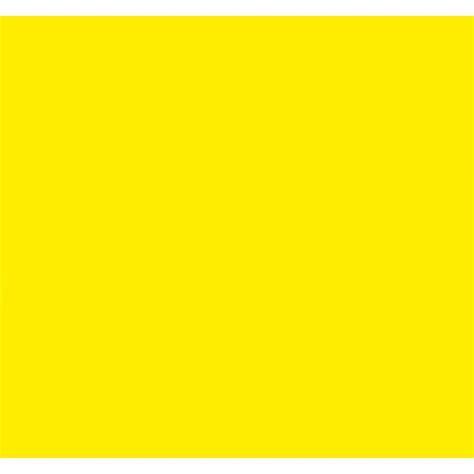 amarillo color epson t0444 amarillo stylus color c64 c84 cx3650 cartucho