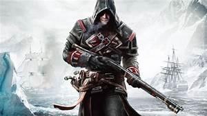 Assassin's Creed Rogue | TechnoBuffalo