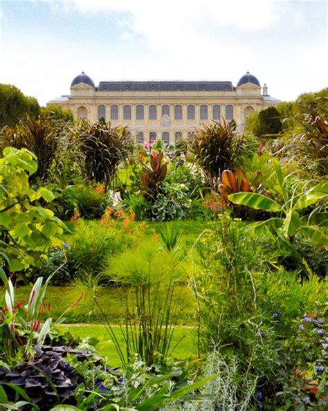 Le Jardin Des Plantes  Paris « Babyccino Kids Daily Tips