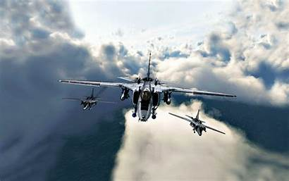 Fighter Jet Wallpapers Cave