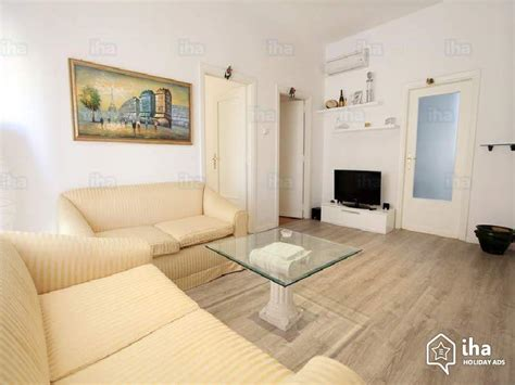 chambres d hotes finist鑽e b b gastenkamers in lecce op een domein iha 23784
