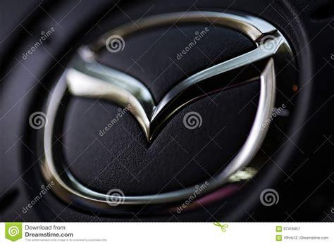 100 Mazda Steering Wheel U Used Models Motor Trend