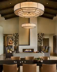modern homes interior design and decorating modern traditional interior design by ownby digsdigs