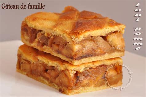 dessert de cuisine dessert avec des pommes 28 images 198 blekage dessert
