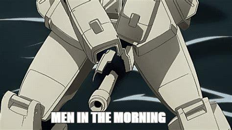 Gundam Memes - gundam meme collection gundam kits collection news and reviews