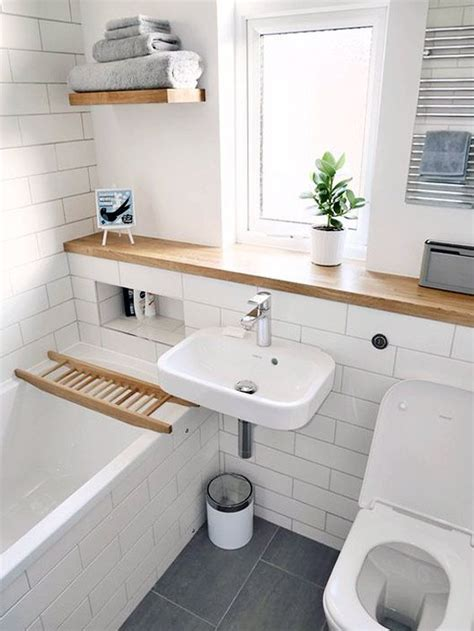 Bathroom Layout Sink by Small White Bathroom Layout Concealed Sink Wc Cistern