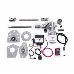 Kit Direction Assistée Electrique : circuit lectrique voiture universel ~ Melissatoandfro.com Idées de Décoration