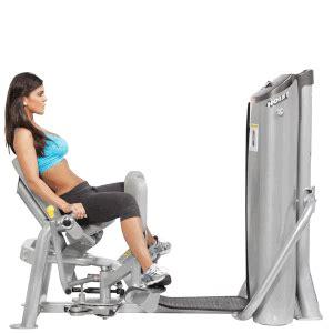 salle de musculation gif sur yvette 28 images g 233 n 233 ral troc un d 233 p 244 t vente